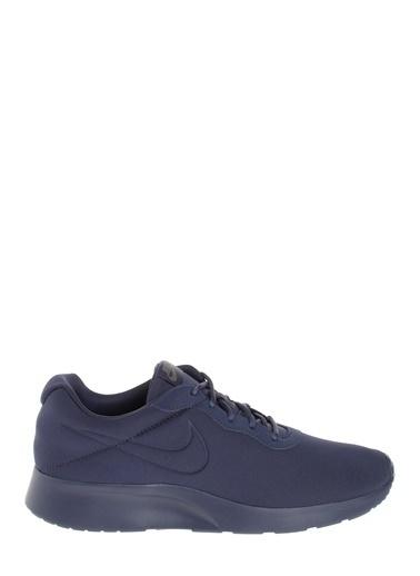 Tanjun Prem-Nike